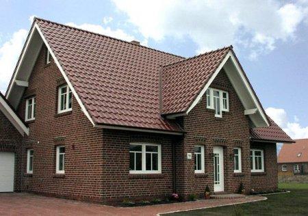 Железобетонные перемычки или в каком доме лучше жить?