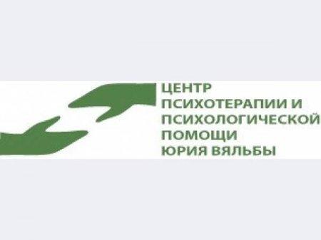 Избавление от наркозависимости по Довженко