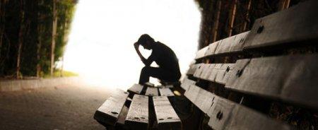 Депрессия, что это такое?